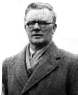 Duncan Campbell